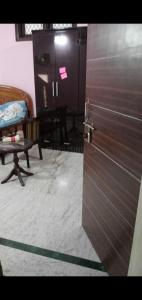 Gallery Cover Image of 900 Sq.ft 4 BHK Independent House for buy in Khanpur for 8550000