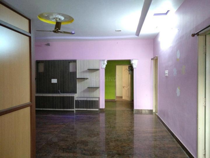 Living Room Image of 1800 Sq.ft 3 BHK Independent Floor for rent in Kolathur for 20000
