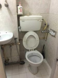 Bathroom Image of PG 4272212 Colaba in Colaba