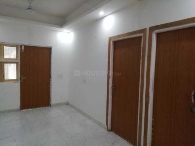 Gallery Cover Image of 1080 Sq.ft 3 BHK Villa for buy in Krishna Aprameya Premium Residential Towers, Noida Extension for 5125000