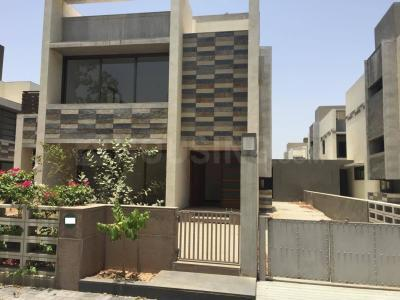 Gallery Cover Image of 1310 Sq.ft 3 BHK Villa for buy in Asansol Court Area for 3265000