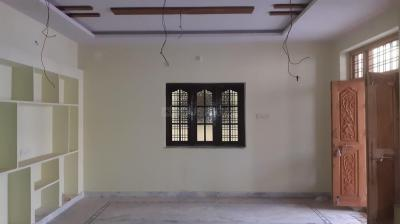 Gallery Cover Image of 1255 Sq.ft 2 BHK Independent House for buy in Peerzadiguda for 5000000