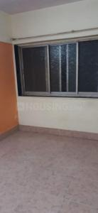Gallery Cover Image of 550 Sq.ft 1 BHK Apartment for rent in Mulund East for 17000