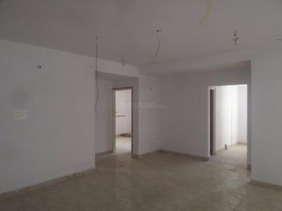 Gallery Cover Image of 1400 Sq.ft 3 BHK Apartment for buy in Thanisandra for 7500000