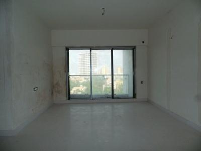 Gallery Cover Image of 2000 Sq.ft 3 BHK Apartment for buy in Andheri West for 53500000