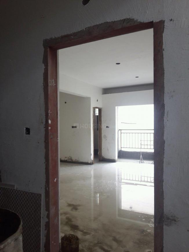 Main Entrance Image of 1435 Sq.ft 3 BHK Apartment for buy in J P Nagar 7th Phase for 7462000