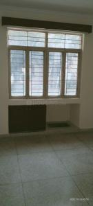 Gallery Cover Image of 1200 Sq.ft 2 BHK Apartment for rent in Bharat Petroleum Apartment, Sector 62 for 14000