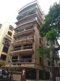 Gallery Cover Image of 2000 Sq.ft 3 BHK Apartment for buy in Saidhan Infinity, Khar West for 65000000