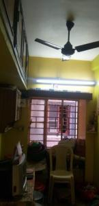Gallery Cover Image of 580 Sq.ft 2 BHK Apartment for buy in Sinthi for 1500000
