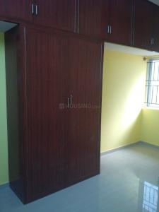 Gallery Cover Image of 1400 Sq.ft 2 BHK Independent House for rent in Banaswadi for 23000