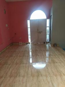 Gallery Cover Image of 900 Sq.ft 3 BHK Independent House for rent in Badarpur for 10000