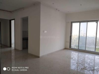 Gallery Cover Image of 1400 Sq.ft 3 BHK Apartment for rent in Mulund West for 47001