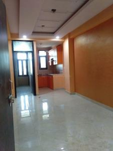 Gallery Cover Image of 1250 Sq.ft 2 BHK Apartment for buy in Sector 32 for 8100000