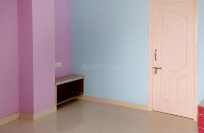 Gallery Cover Image of 600 Sq.ft 1 BHK Independent House for rent in Rayasandra for 7500