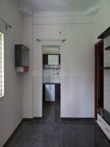 Gallery Cover Image of 1000 Sq.ft 2 BHK Apartment for rent in Gottigere for 13000