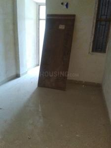 Gallery Cover Image of 650 Sq.ft 1 BHK Apartment for buy in Vasundhara for 1700000