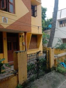 Gallery Cover Image of 2400 Sq.ft 6 BHK Independent House for buy in Villivakkam for 25000000