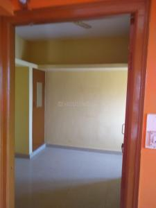 Gallery Cover Image of 300 Sq.ft 1 BHK Independent Floor for rent in Battarahalli for 7000