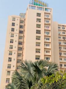Gallery Cover Image of 750 Sq.ft 1 BHK Apartment for buy in Anora Kala for 2900000
