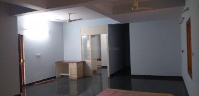 Gallery Cover Image of 1777 Sq.ft 3 BHK Apartment for buy in Uttarahalli Hobli for 9400000