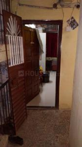 Gallery Cover Image of 304 Sq.ft 1 RK Apartment for buy in Kalyan East for 2000000