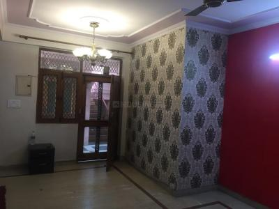 Gallery Cover Image of 1800 Sq.ft 3 BHK Apartment for buy in Raj Nagar for 7100000