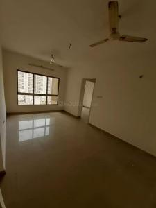 Gallery Cover Image of 768 Sq.ft 2 BHK Apartment for rent in Palava Phase 1 Nilje Gaon for 12000