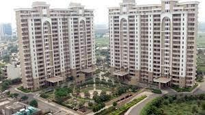 Gallery Cover Image of 4000 Sq.ft 5 BHK Apartment for buy in Vipul Belmonte, Sector 53 for 43500000