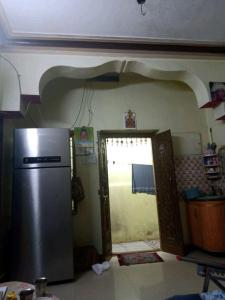 Gallery Cover Image of 2250 Sq.ft 8 BHK Independent House for rent in Saidapet for 60000