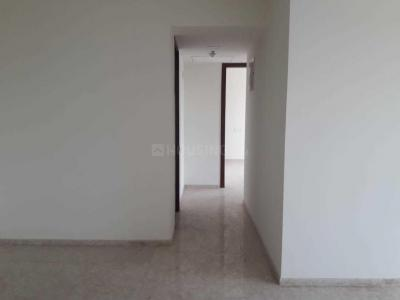 Gallery Cover Image of 3100 Sq.ft 4 BHK Apartment for rent in Wadala East for 140000