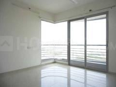 Gallery Cover Image of 1500 Sq.ft 3 BHK Apartment for buy in Adhiraj Cypress, Kharghar for 19000000