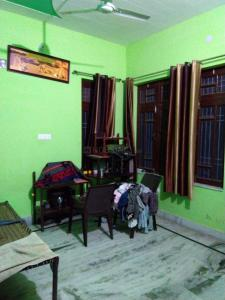 Gallery Cover Image of 2000 Sq.ft 2 BHK Independent House for buy in Sekhpura Village for 3000000
