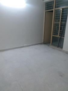 Gallery Cover Image of 1750 Sq.ft 3 BHK Apartment for rent in Sector 18 Dwarka for 24000