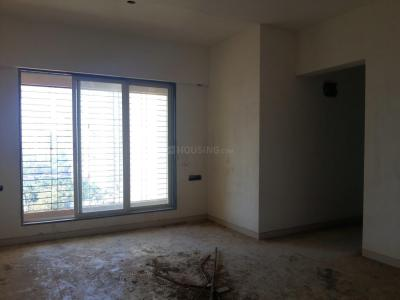 Gallery Cover Image of 1088 Sq.ft 2 BHK Apartment for buy in Kandivali West for 15500000