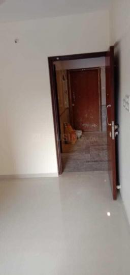 Living Room Image of 650 Sq.ft 1 BHK Apartment for rent in Ghatkopar West for 21999