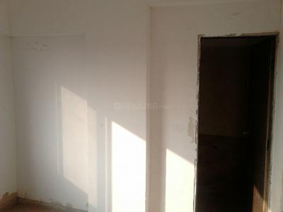 Gallery Cover Image of 300 Sq.ft 1 RK Independent Floor for rent in Kurla West for 12000