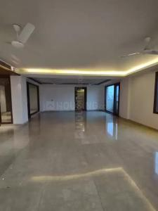 Gallery Cover Image of 9000 Sq.ft 5 BHK Independent Floor for buy in New Friends Colony for 200000000