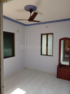 Gallery Cover Image of 1390 Sq.ft 3 BHK Apartment for rent in Bhayandar West for 25000