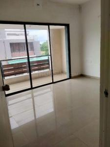 Gallery Cover Image of 2376 Sq.ft 3 BHK Independent House for buy in Shubham Residency, Odhav for 5800000
