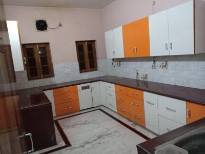Gallery Cover Image of 2475 Sq.ft 3 BHK Independent House for rent in Ashiyana for 20000