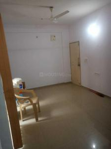 Gallery Cover Image of 758 Sq.ft 1 BHK Independent House for rent in Bakeri Sakshat Apartments, Vejalpur for 9500