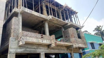 Gallery Cover Image of 926 Sq.ft 2 BHK Apartment for buy in Tambaram for 6000000