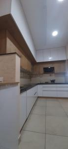 Gallery Cover Image of 1212 Sq.ft 2 BHK Independent Floor for buy in Apartment, Tejaswini Nagar for 9000000