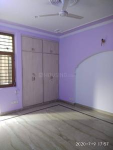 Gallery Cover Image of 2250 Sq.ft 4 BHK Independent Floor for rent in Sector 61 for 30000