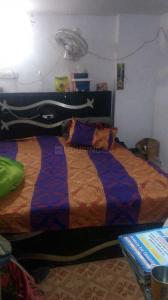 Bedroom Image of PG 4040814 Patel Nagar in Patel Nagar