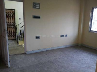 Gallery Cover Image of 1450 Sq.ft 3 BHK Apartment for rent in Hussainpur for 20000