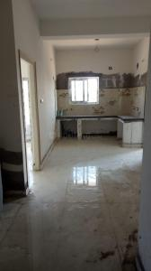 Gallery Cover Image of 1170 Sq.ft 2 BHK Apartment for buy in Old Bowenpally for 5665000