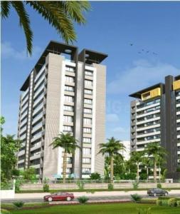 Gallery Cover Image of 2486 Sq.ft 3 BHK Apartment for buy in Althan for 11100000