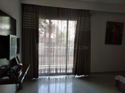 Gallery Cover Image of 1820 Sq.ft 3 BHK Apartment for buy in Emami City, South Dum Dum for 9200000