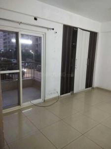 Gallery Cover Image of 1436 Sq.ft 3 BHK Apartment for rent in Sector 137 for 22000